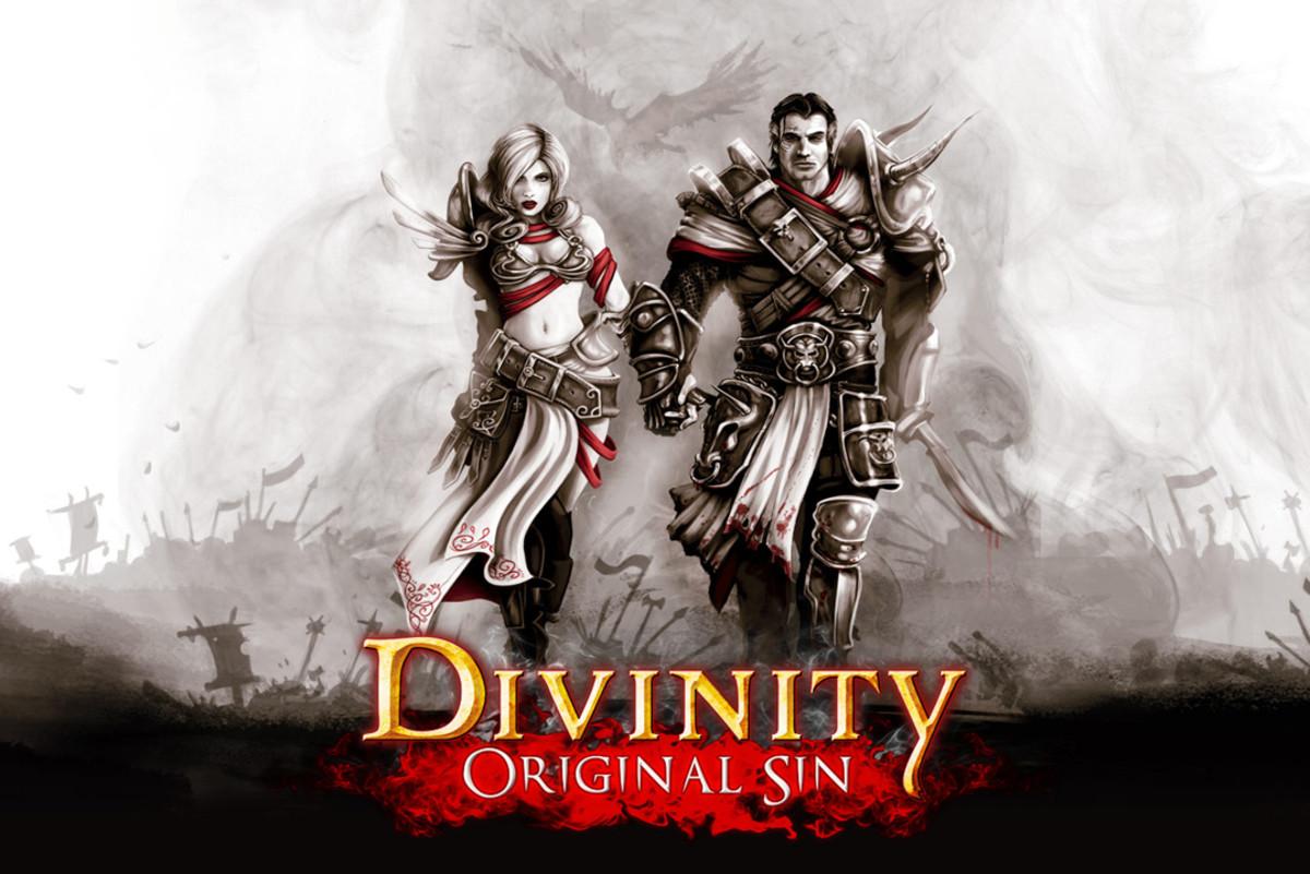 divinity-original-sin-level-up-guide