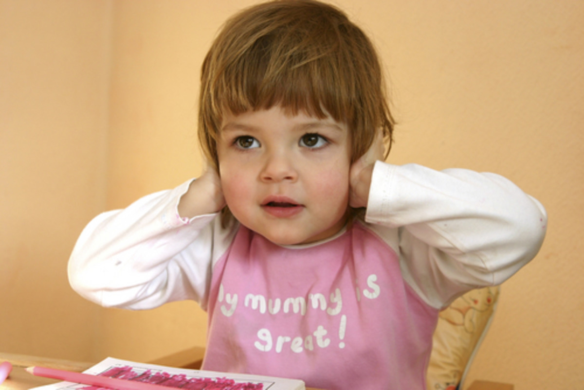 In this condition, which is congenital, there is permanent deafness or deaf-mutism in addition to goitrous hypothyroidism