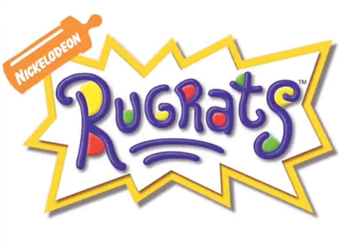 Nickelodeon's Rugrats: From Birth to All Grown Up