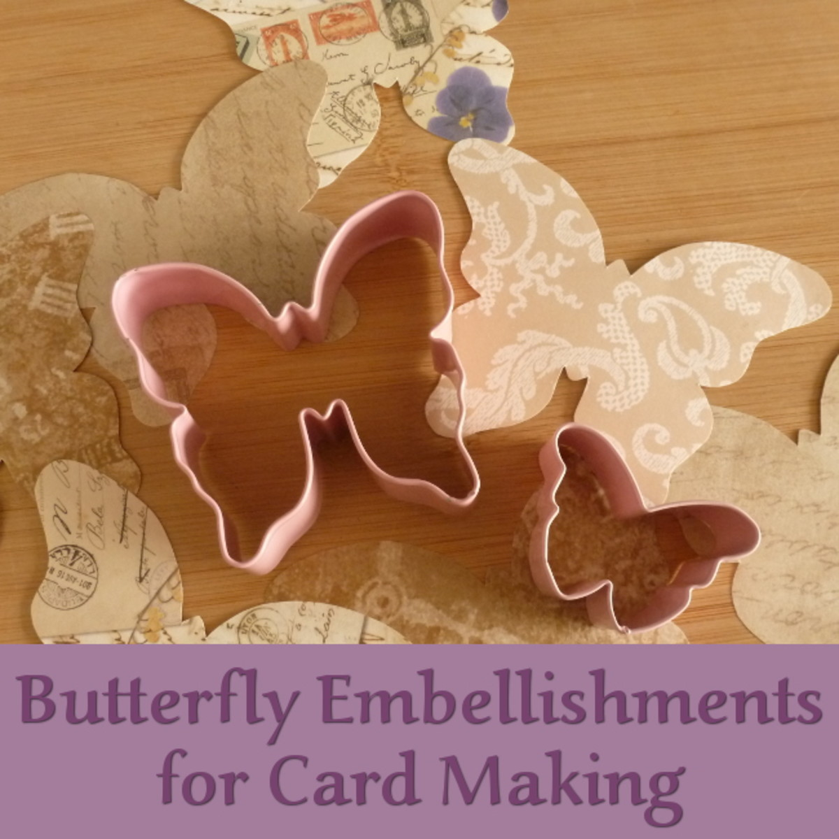 spring-arts-and-crafts-for-adults