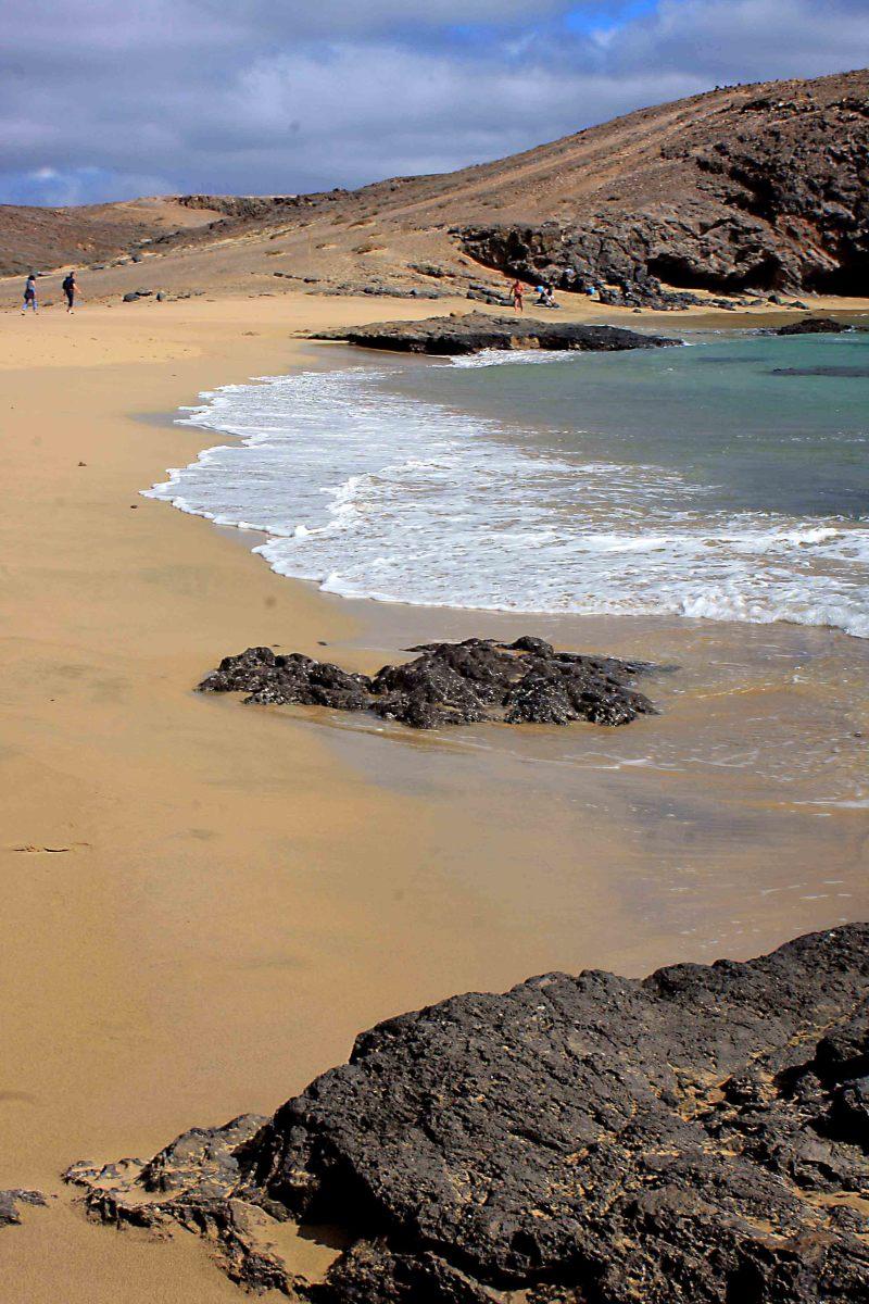 Puerto Muelas
