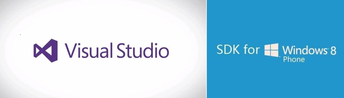 How to create free Microsoft developer account, get free Visual Studio and and get rewards for creating apps