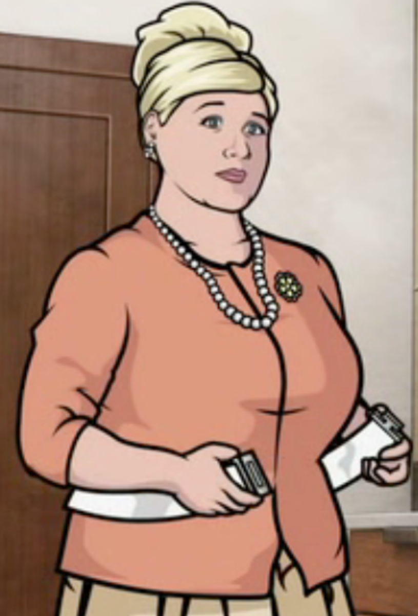 do-it-yourself-pam-poovey-costume-make-your-own-pam-from-archer-halloween-costume
