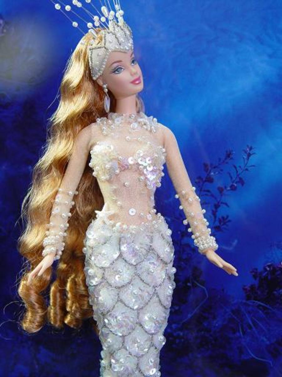 barbie-dolls-mermaid-style-celebrating-the-mysteries-of-the-deep-seas