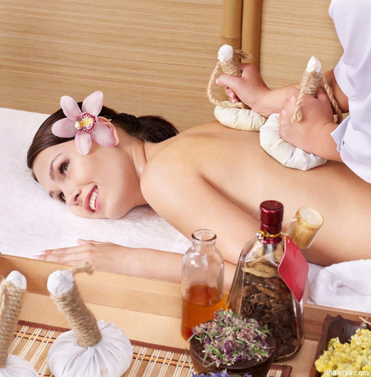 porrfilmer svenska thai massage guiden