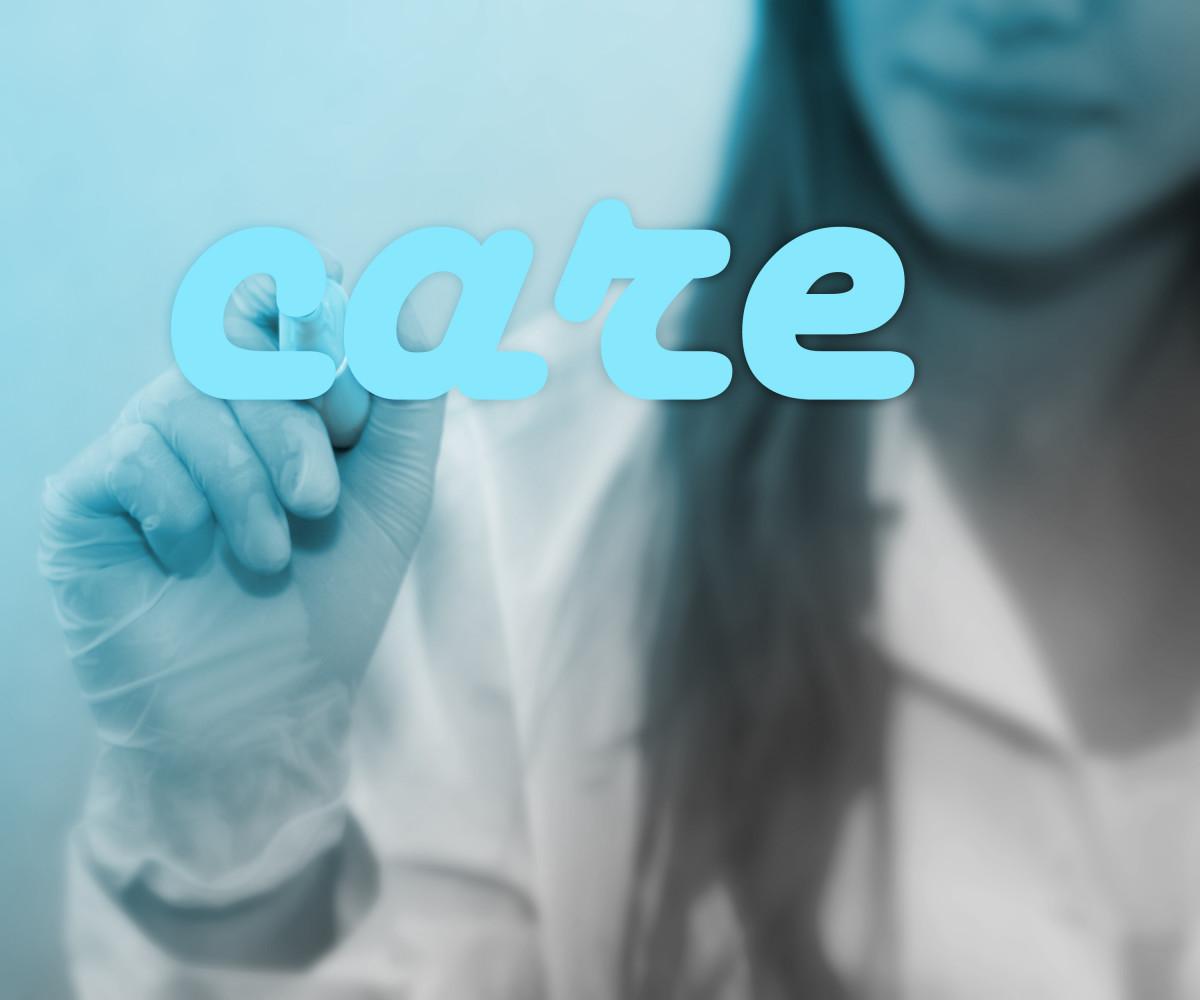 nursing-school-sample-essay-the-community-health-nurse-role