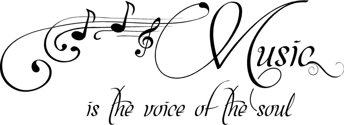 Image result for inspirational music quotes