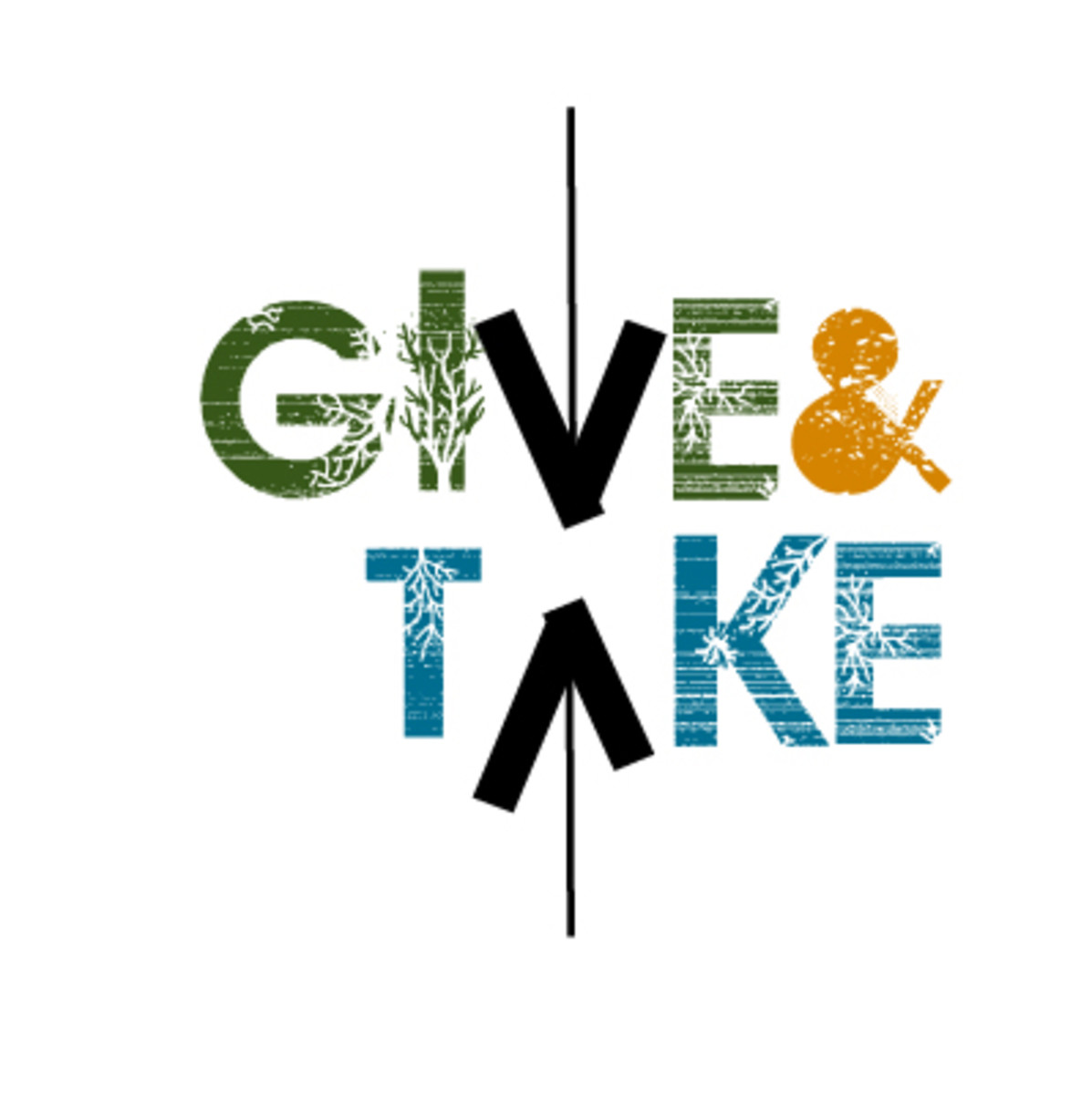 How to Be More Effective in the Workplace by Mastering the Art of the Give and Take