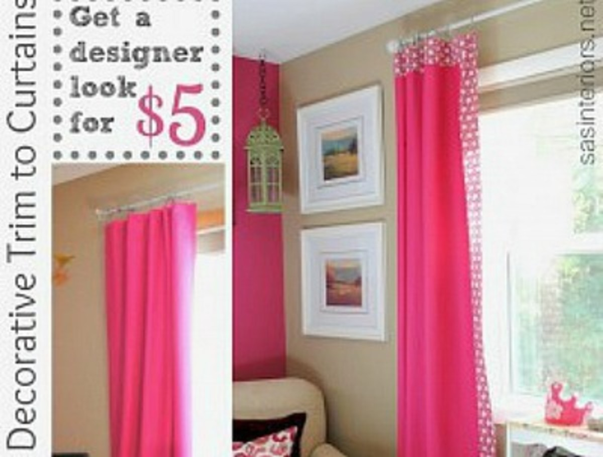customize-purchased-curtains