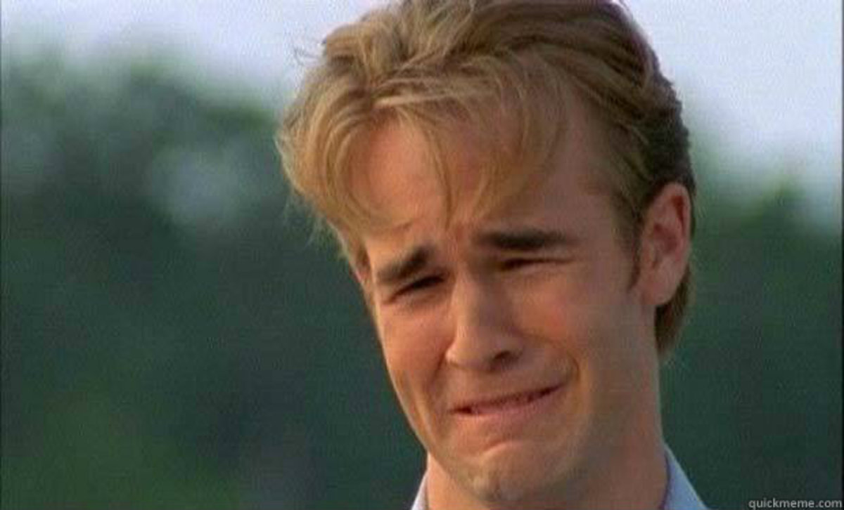 30 Best Tear-jerker Songs