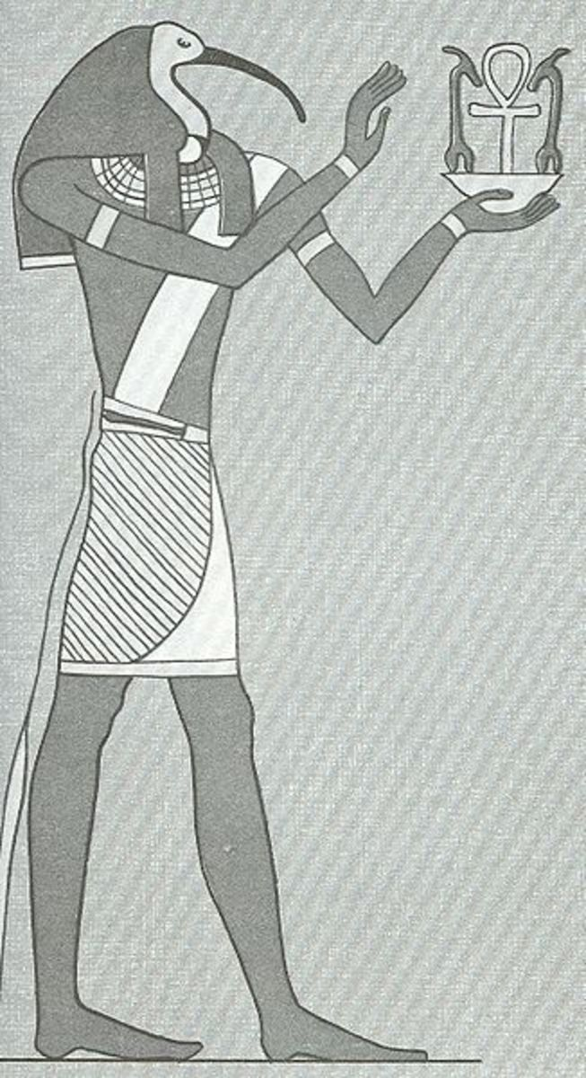 thoth-djehuti-egyptian-god-of-writing-magic-and-science