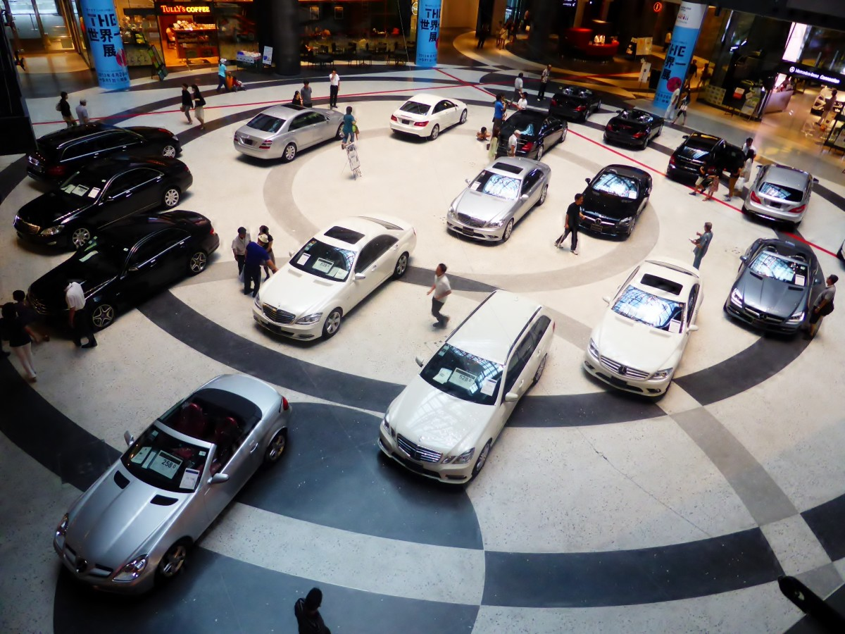 used-cars-buying-tips-dos-and-donts