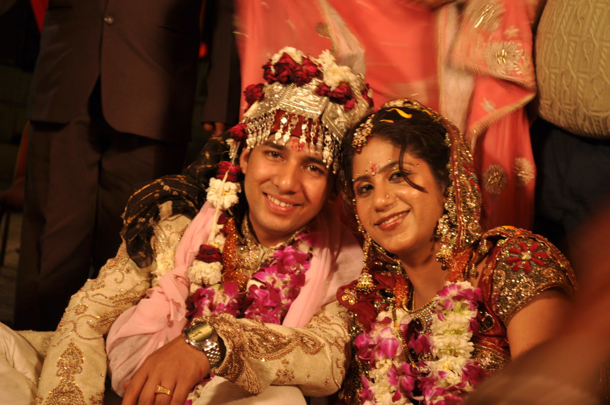 marriage and dowry culture Wedding customs - age-old marriage traditions  it starts with the paying of a dowry that is spent on household items and furniture for the bride if the grooms.