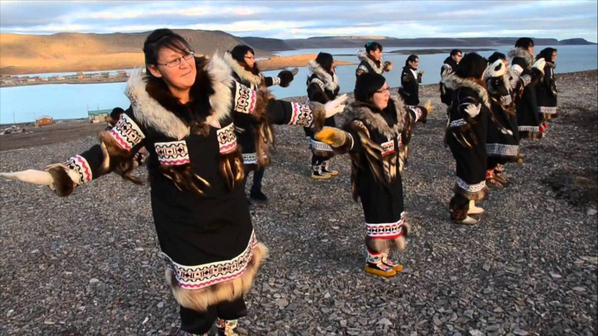 the-many-colors-of-the-goddess-pana-and-pinga-inuit-goddesses-of-the-soul