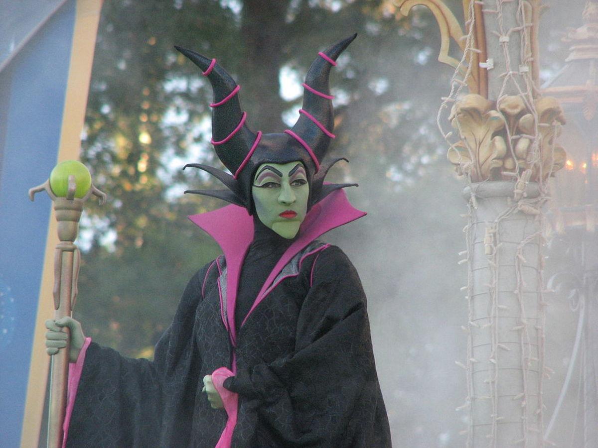 light-up-maleficent-horns-for-dress-up-or-halloween