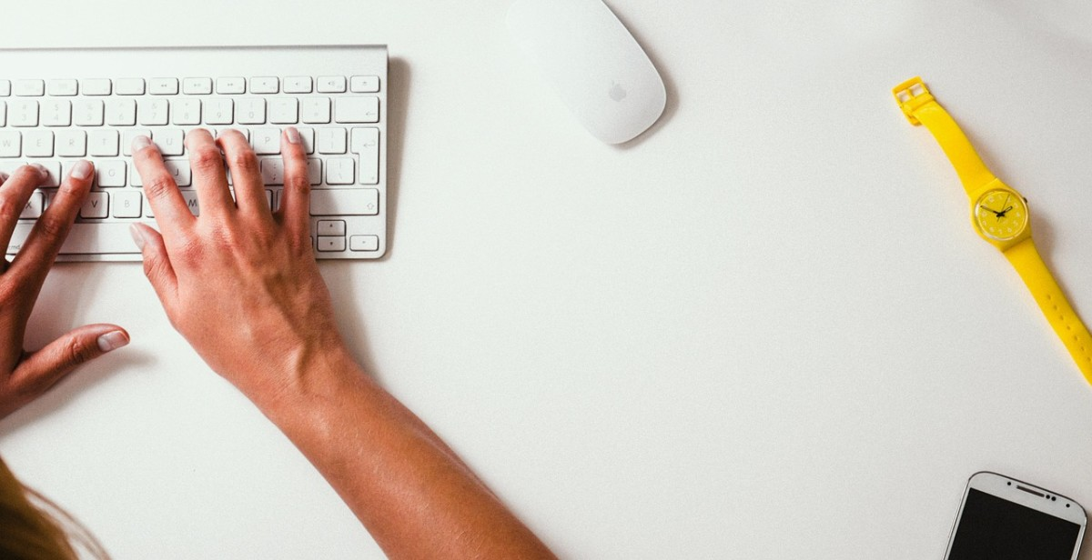 English essay topics for middle school image 5