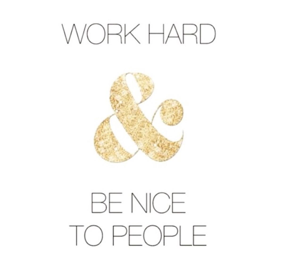 good-advice-quotes