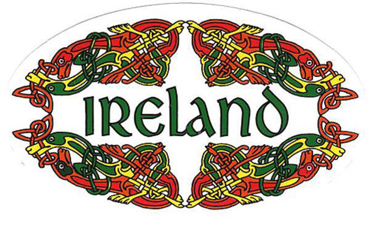 queen-maeve-of-irish-literature-fact-or-myth