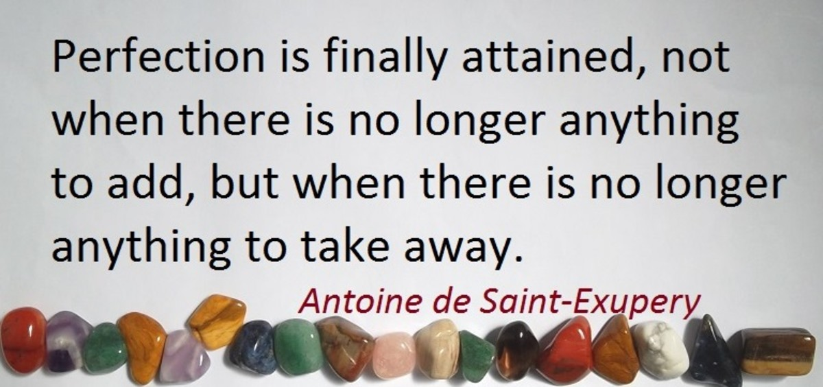 Antoine de Saint-Exupéry born 29 June 1900 to 31 July 1944 was a famous French writer, poet, and aviator.