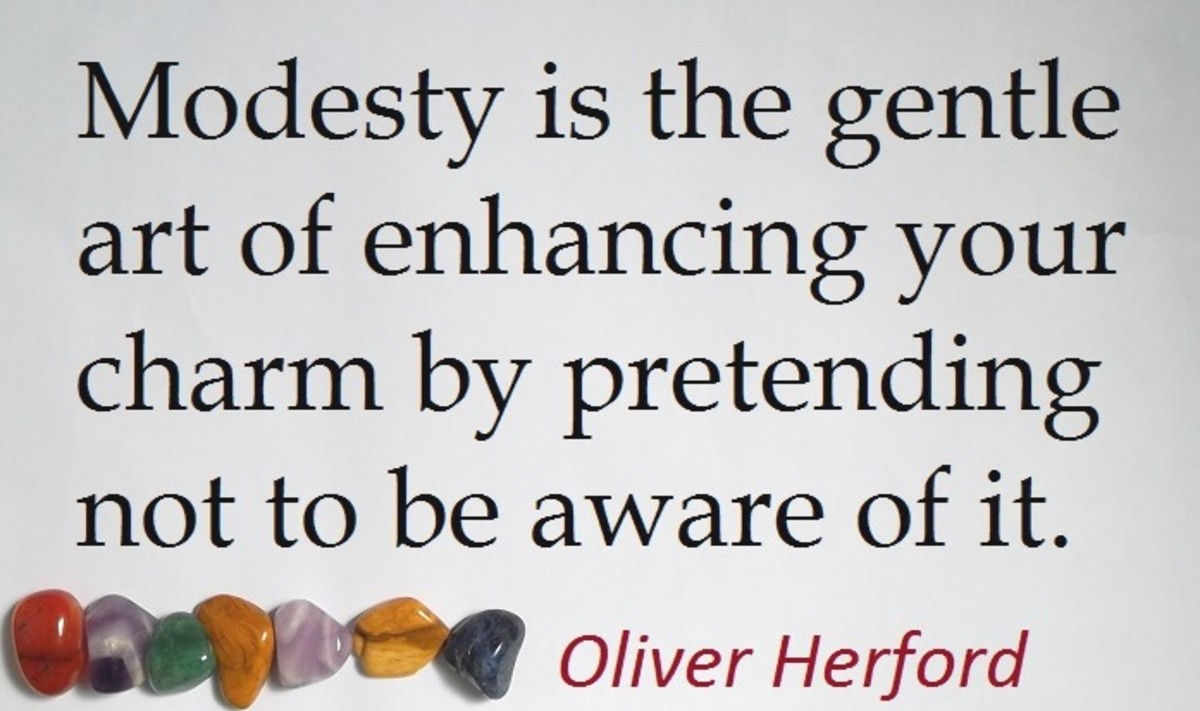 Oliver Herford born 1863 to 1935 was a renowned American writer, poet and artist.