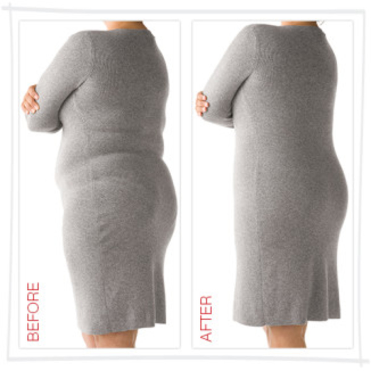 How To Dress For Your Body Type By Healthygurl Hubpages