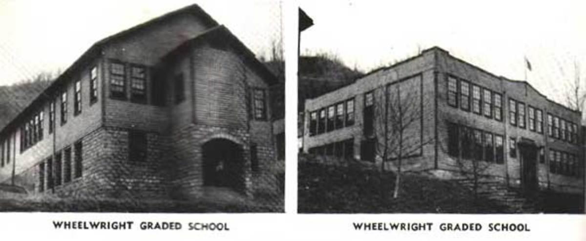 The gradeschools.