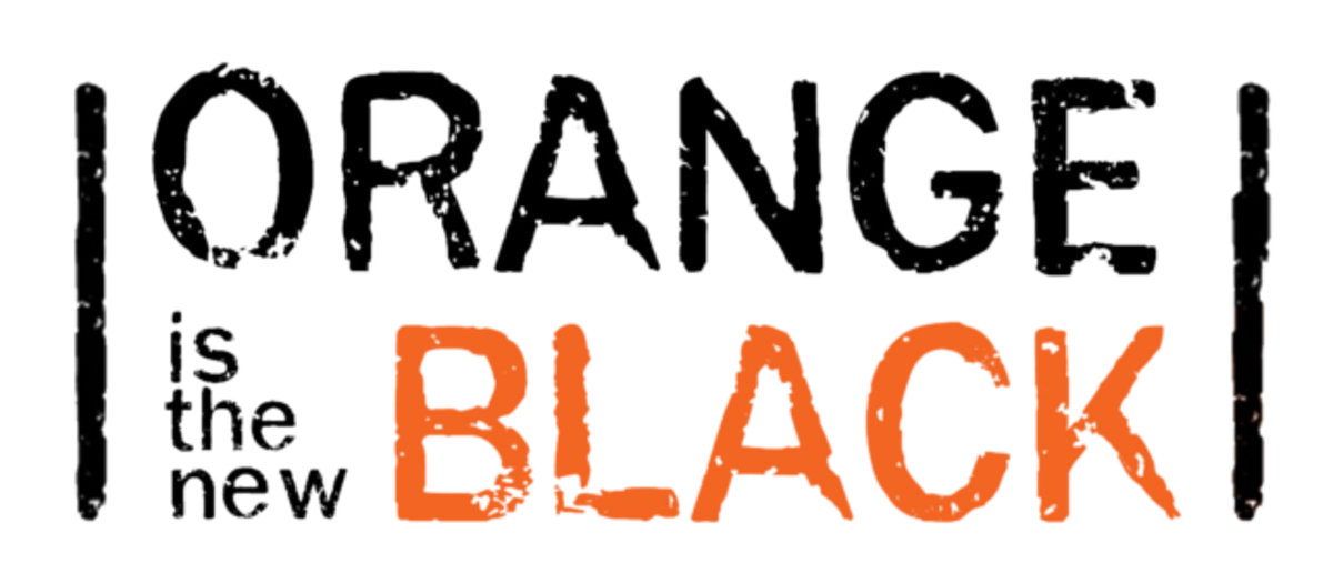 ten-things-you-didnt-know-about-the-orange-is-the-new-black-cast-members