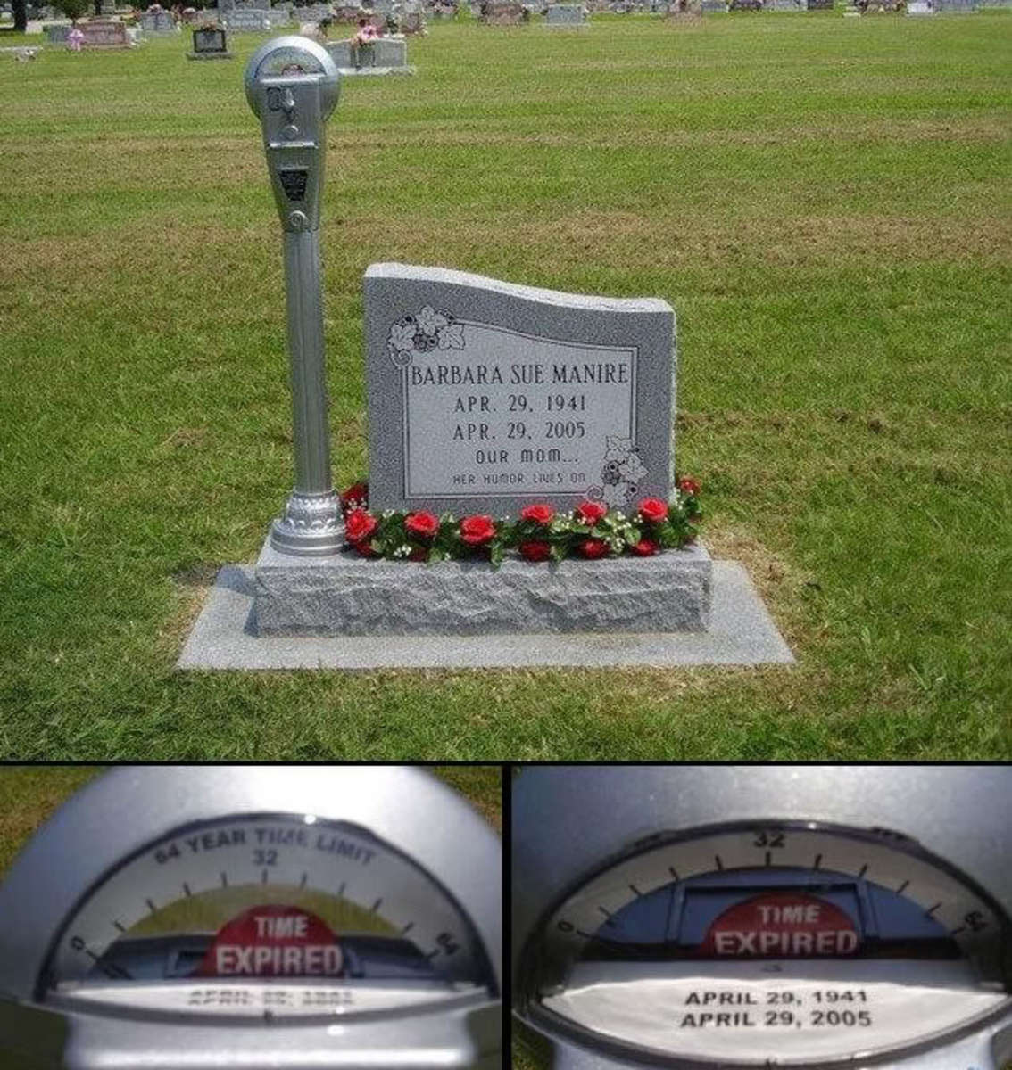 10-fascinating-stories-behind-the-grave