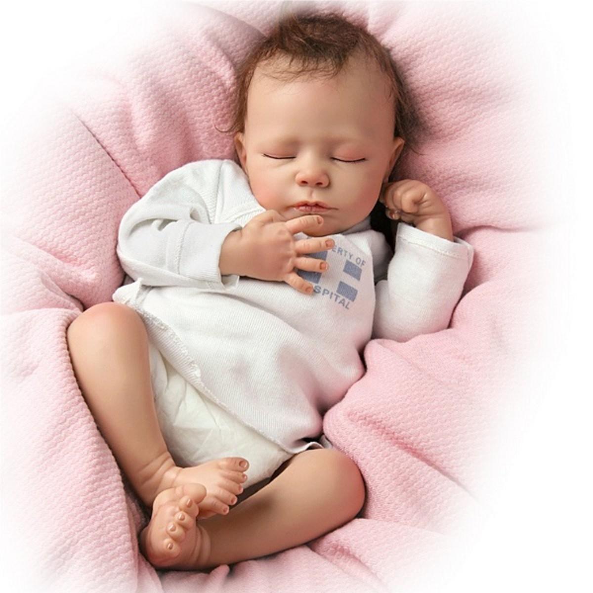 Sweet dreams my Little BooBoo...