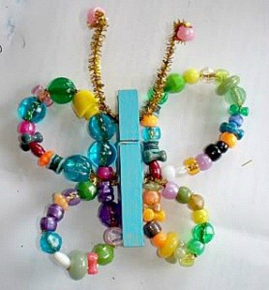outstanding-pony-bead-crafts