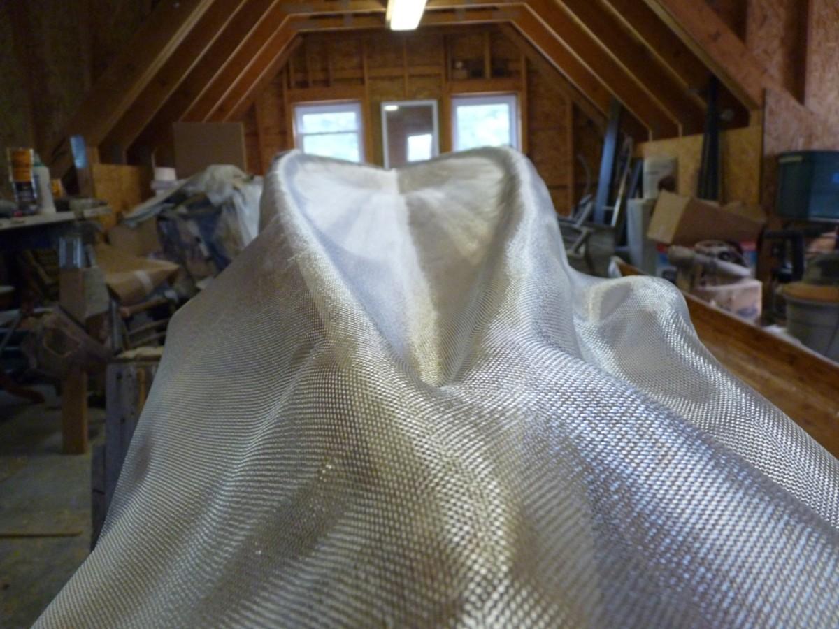 building-a-cedar-strip-kayak-the-details-cost