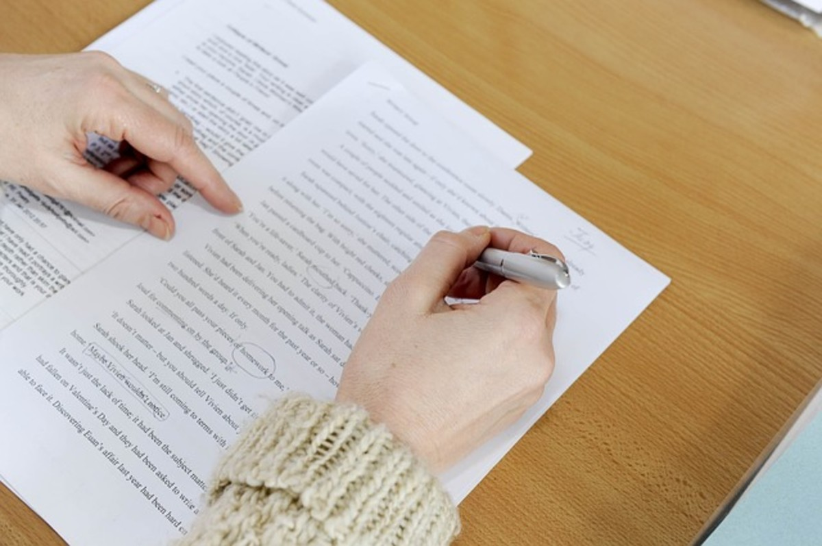 proving a thesis To prove a point the thesis is the solid statement of the argument that your essay will make a thesis can appear in the form of a single sentence, or in a couple sentences it is the part.