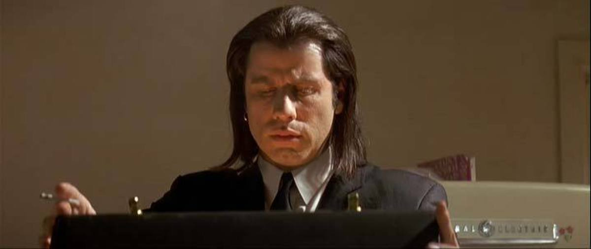 pulp-fiction-questions-and-answers-qa