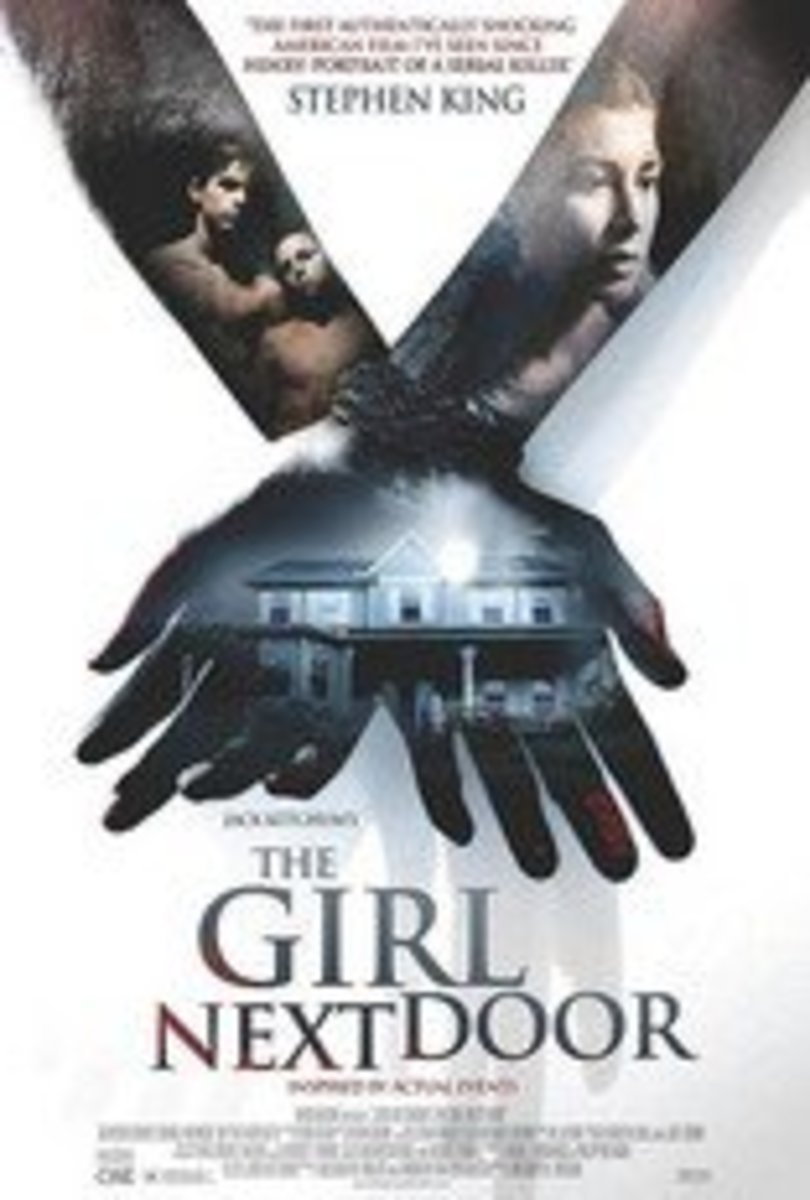 jack-ketchums-the-girl-next-door-film-review