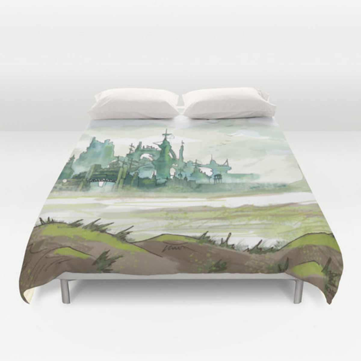 how-to-decorate-a-dungeons-and-dragons-themed-fantasy-bedroom