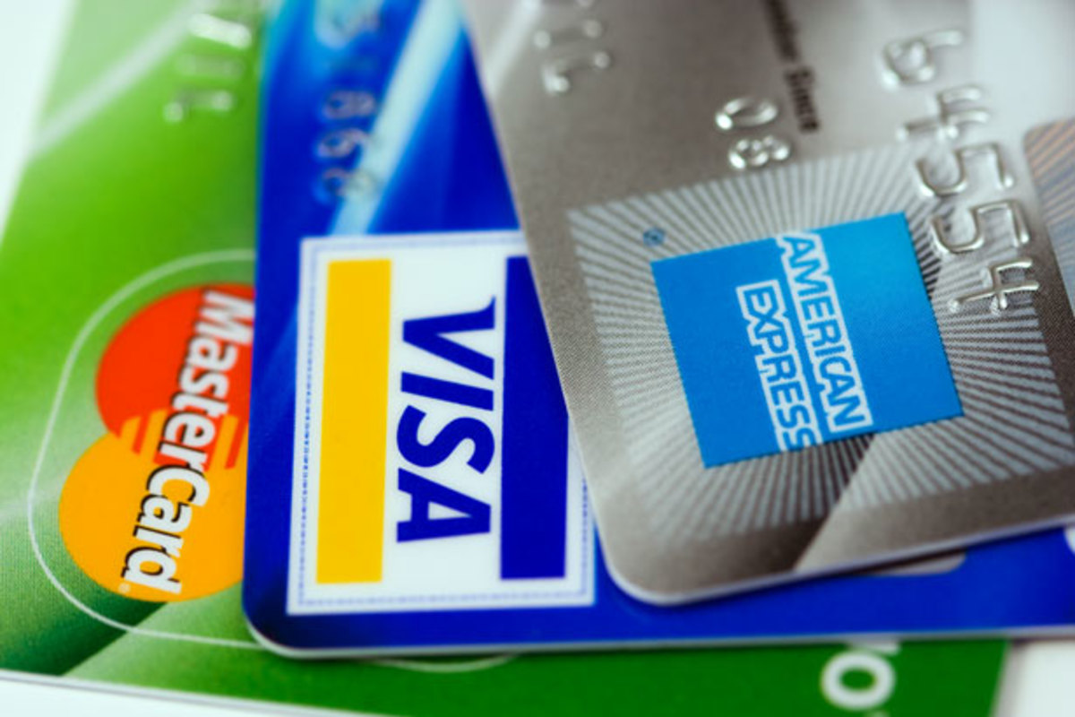 You typically need a credit card or a cheque card to link a bank account with PayPal in SA.