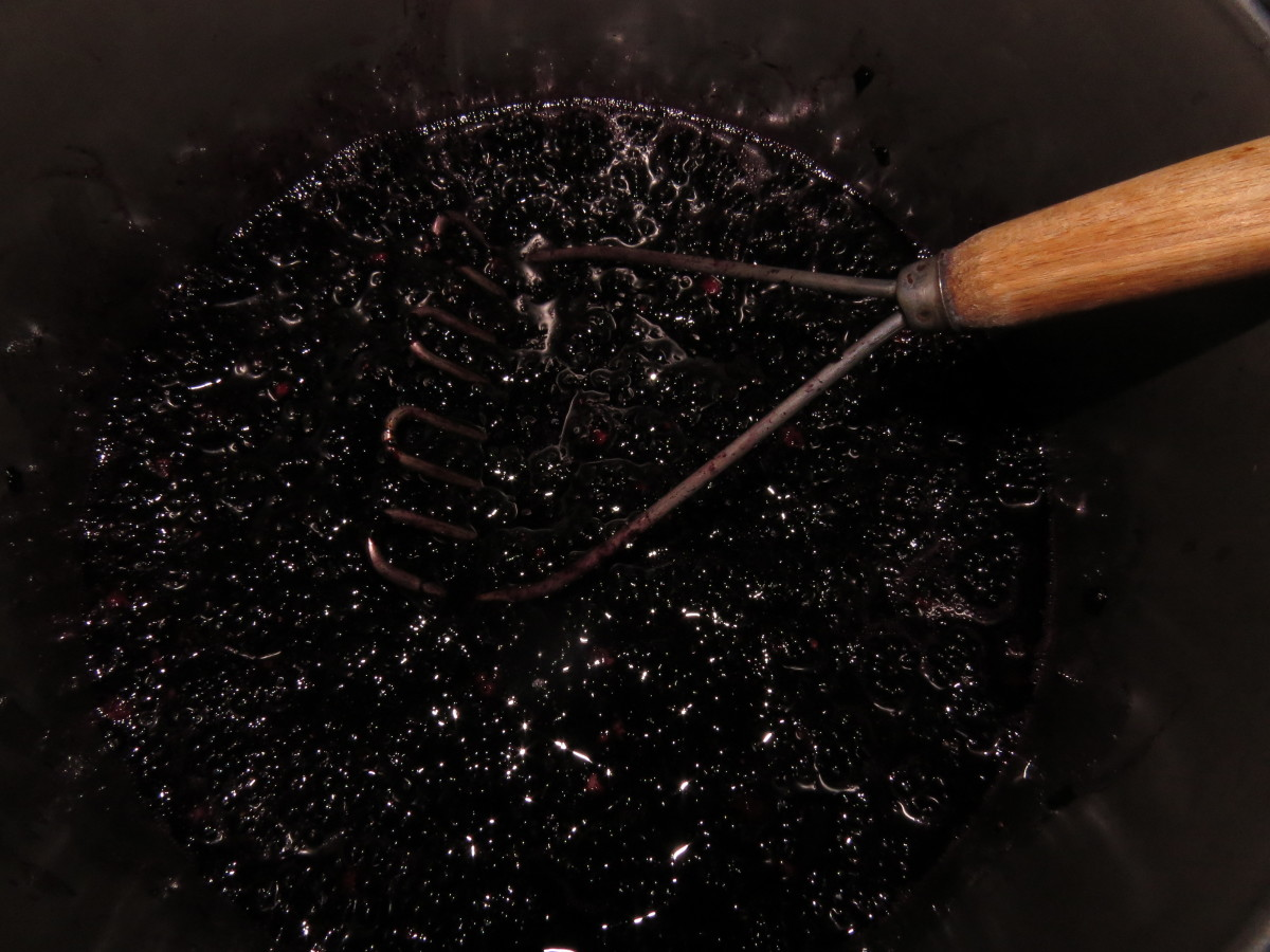 how-to-make-fresh-blackberry-juice-without-a-juicer