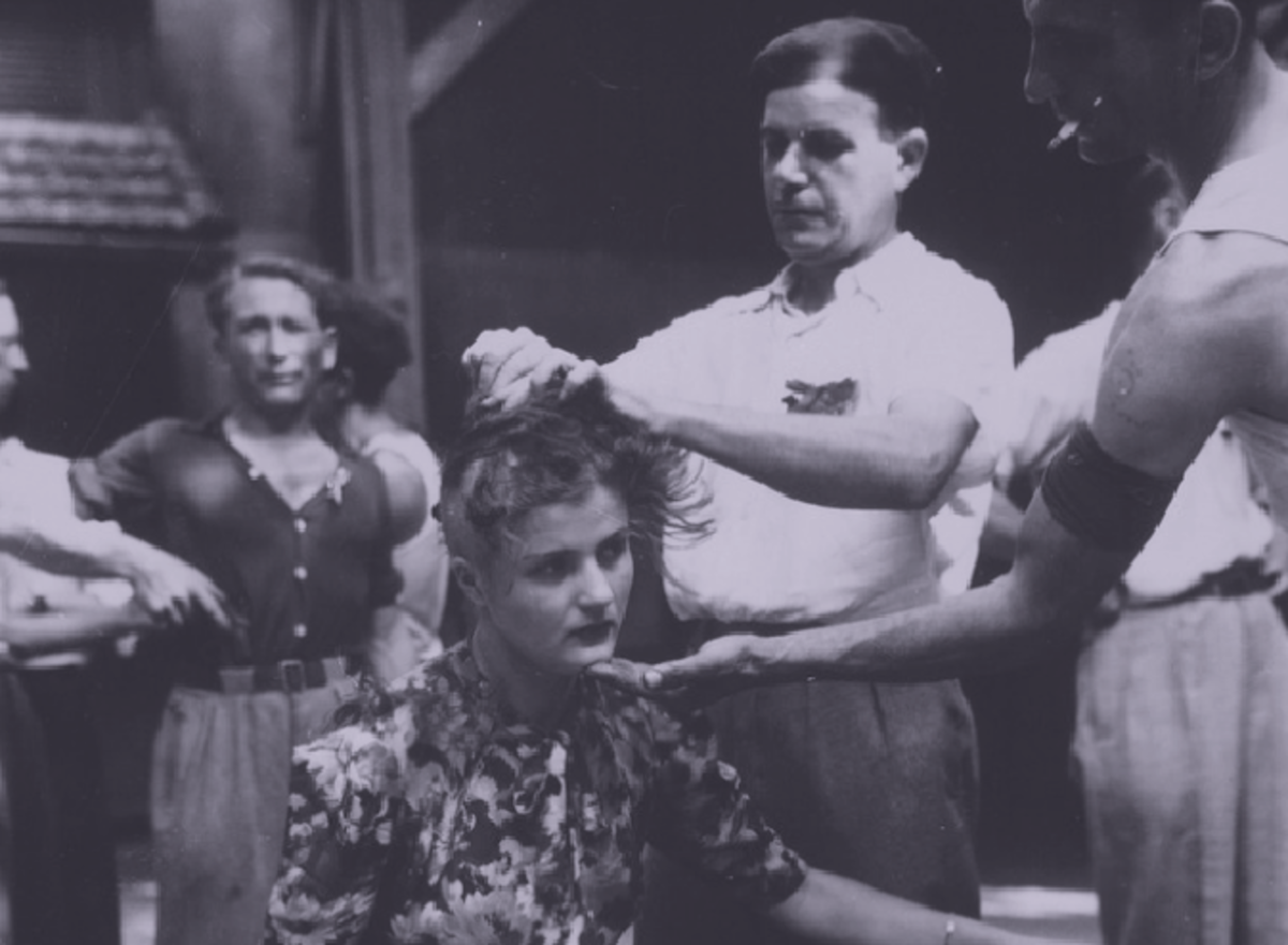 ww2-the-treatment-of-women-in-france-during-the-occupation-and-liberation