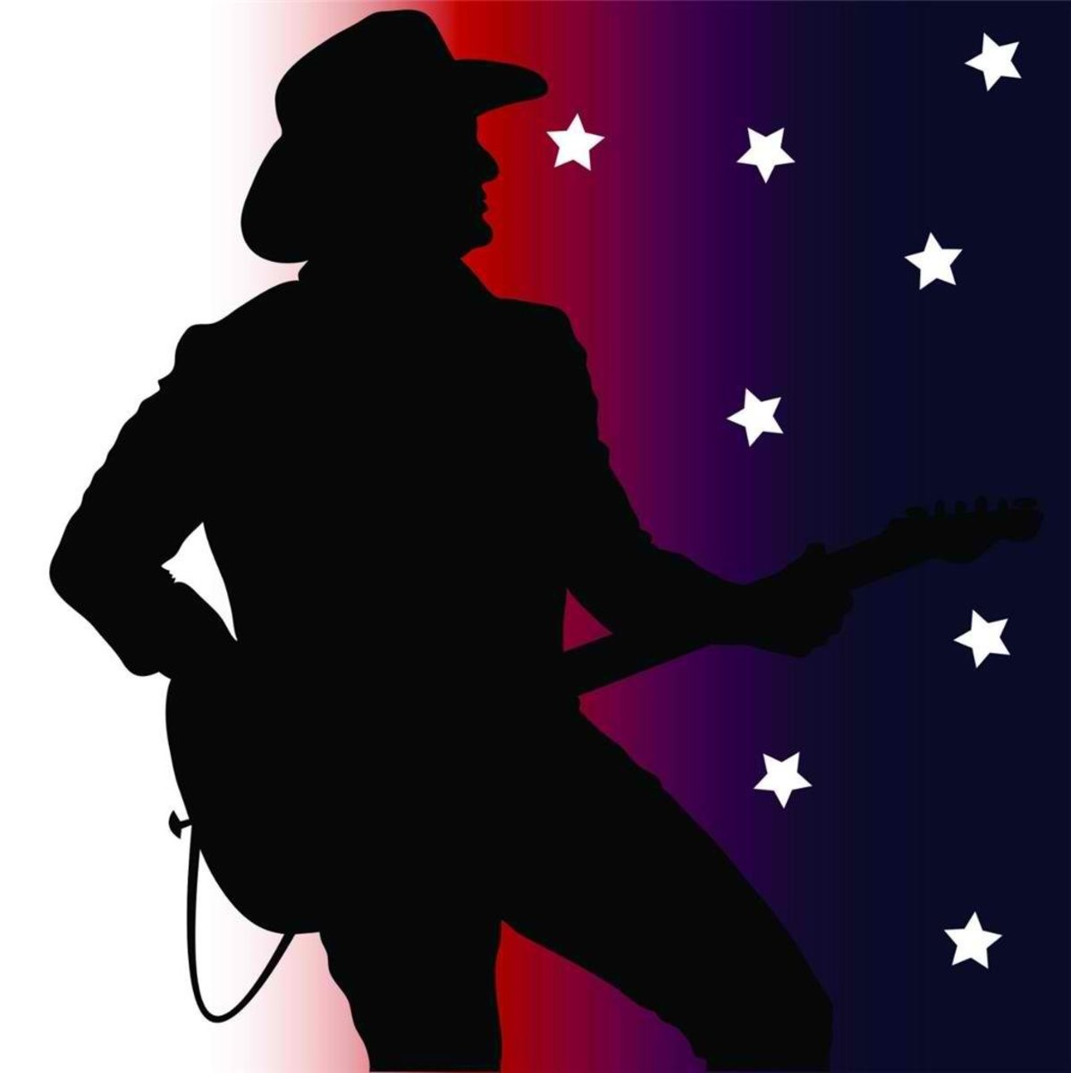 country-songs-about-changing