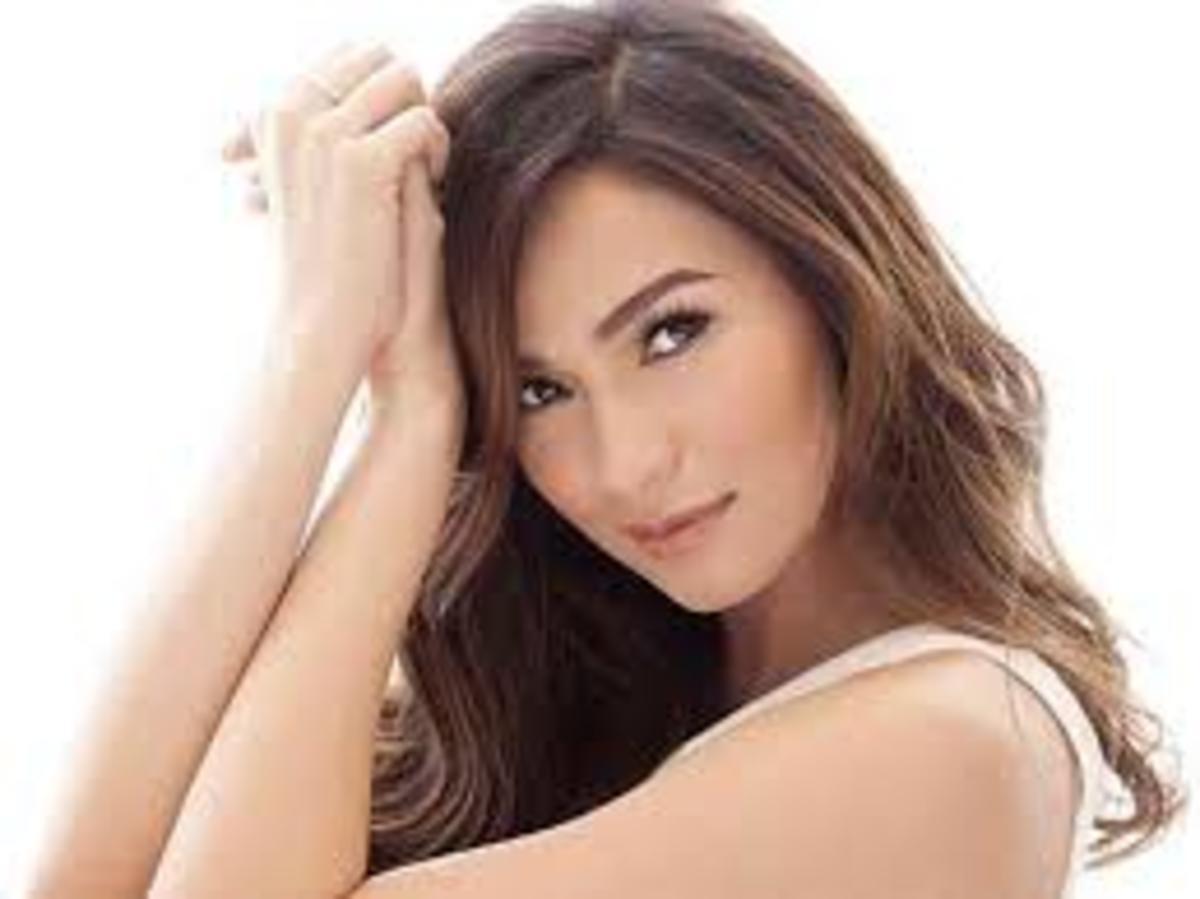 Hot Filipina Boyfriend Teil