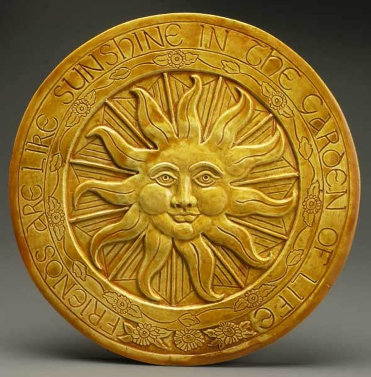 sun-terracotta