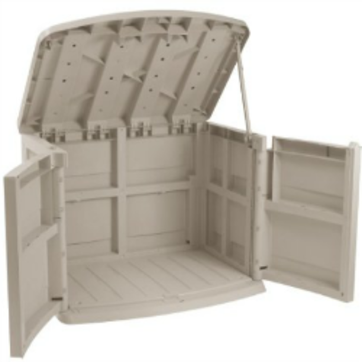 Best Outdoor Shed For Portable Generator | hubpages