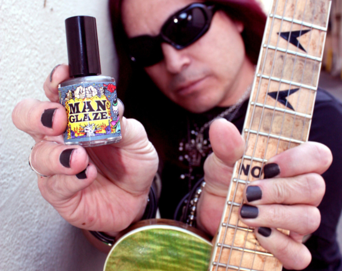 nail-polish-for-men-clear-matte-color-top-4-brands-for-males