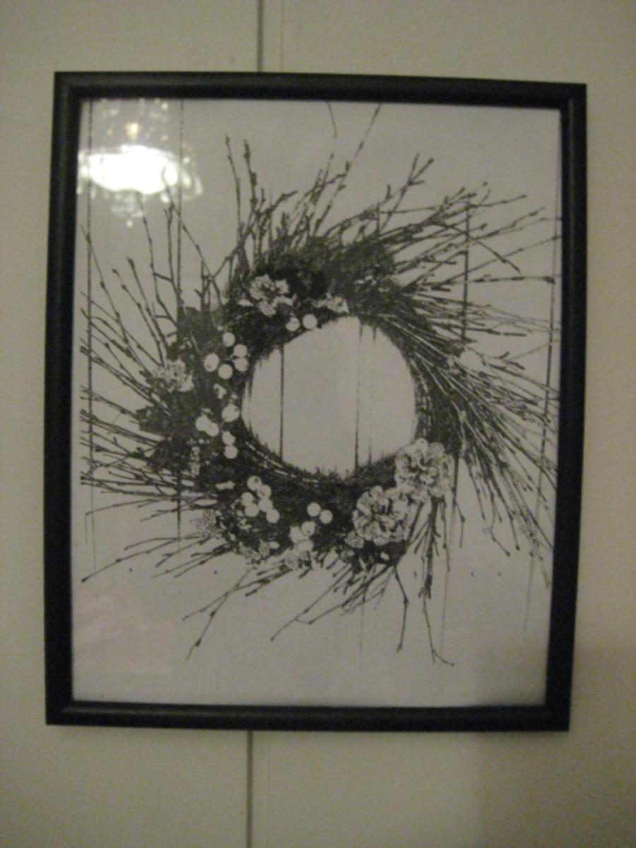 ink-pen-art-with-gimp