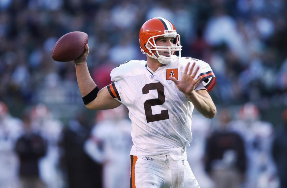 top-10-nfl-draft-busts-quarterback