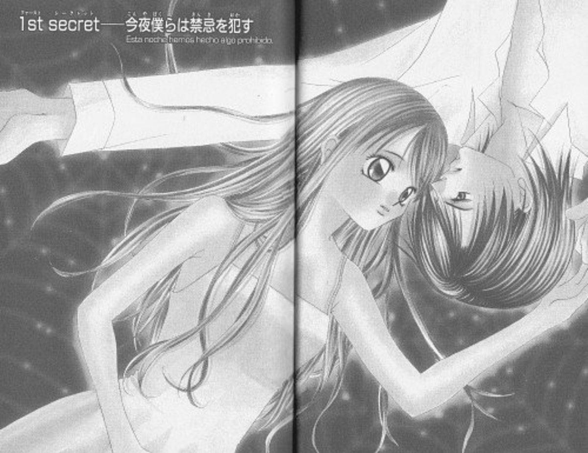 anime-like-aki-sora