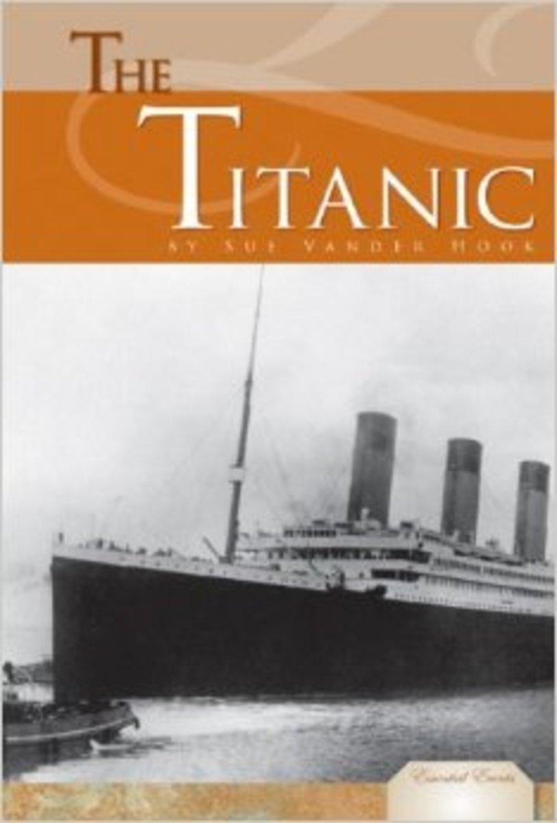 kids-favorite-titanic-fact-books