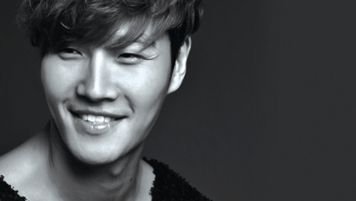 10 Greatest Kim Jong Kook Moments in Running Man