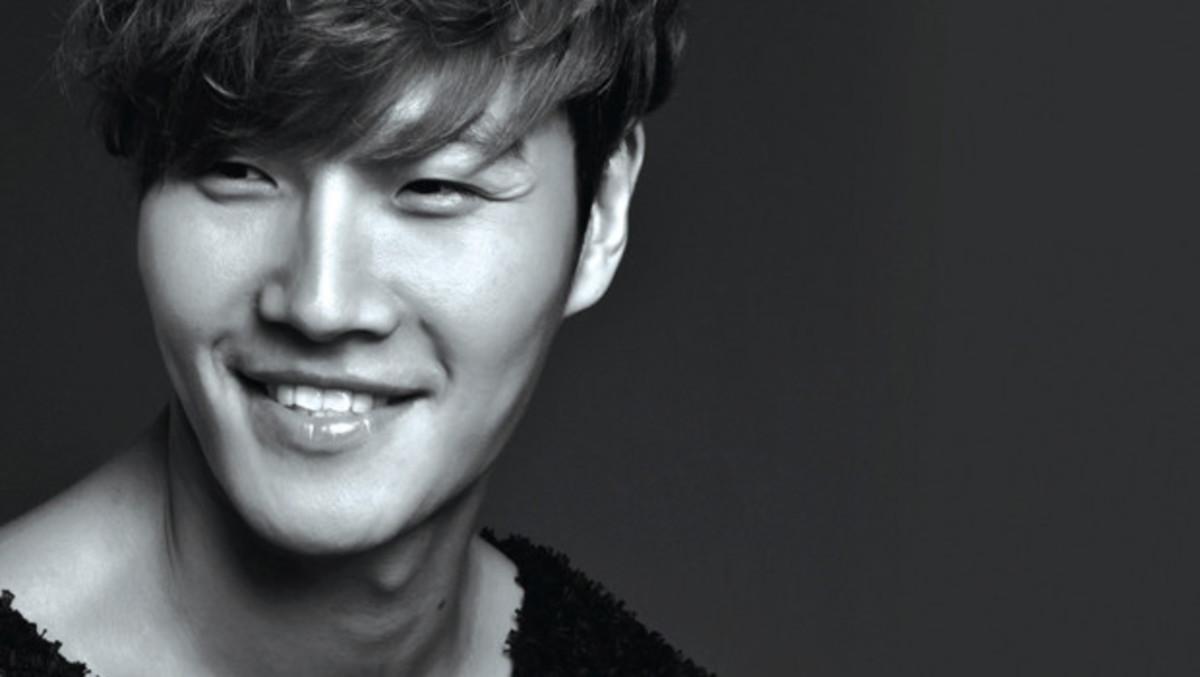 10-greatest-kim-jong-kook-moments-in-running-man