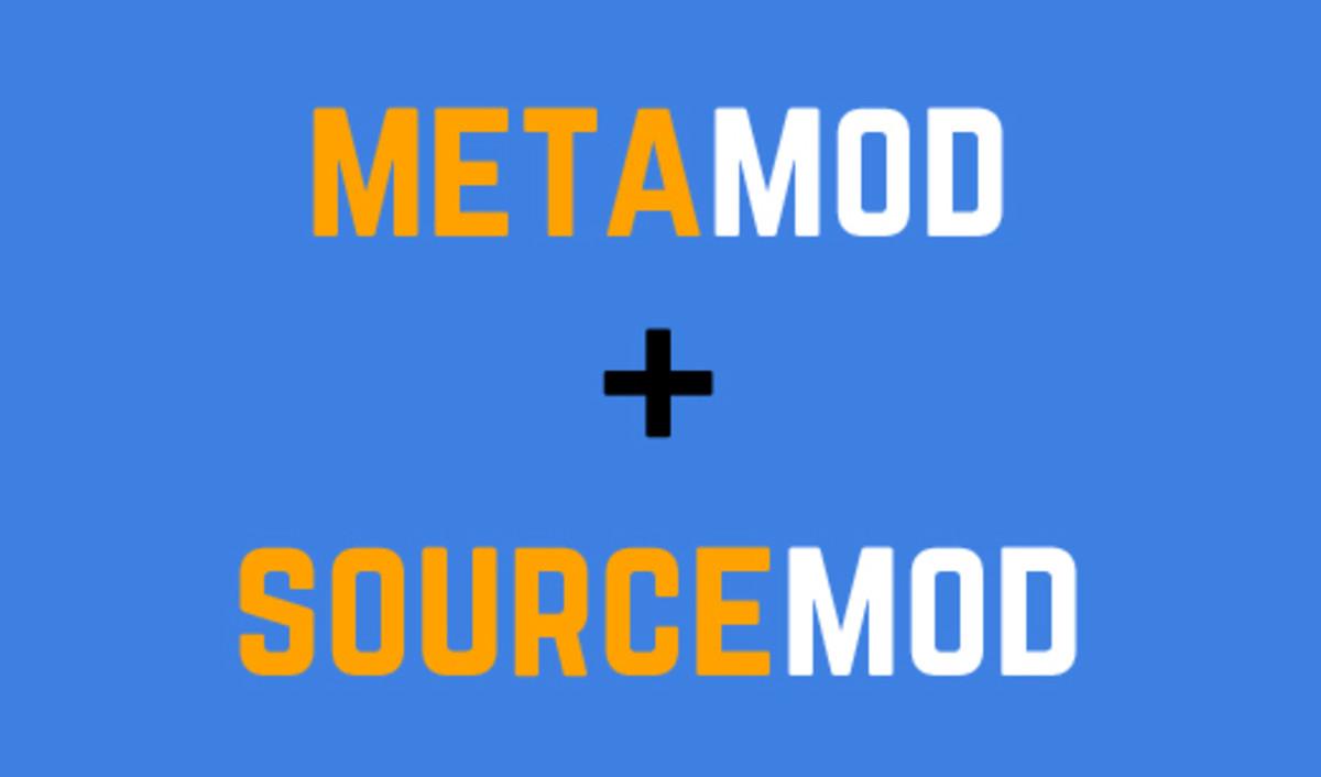 Create a TF2 Server on DigitalOcean + Metamod + Sourcemod +